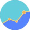 Google Analytics Konto / Suchmaschinenoptimierung / SEO