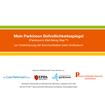 Mein Parkinson Befindlichkeitsspiegel (Parkinson's Well-Being Map™)