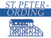 Sankt Peter-Ording