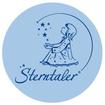 Kopfbedeckung von Sterntaler
