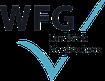 WFG - Wirtschaftsförderungsgesellschaft des Landkreises Nordsachsen