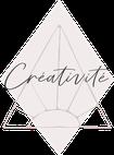Valeur de l'agence d'organisation et de décoration de mariage My Daydream Wedding : créativité