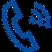 Kontaktieren Sie Lingua Net