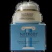 crema elasticizzante nitrodi ischia