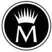 Gel Color OPI à Val Thorens, Ma Manucure Marcela Prothésiste, Styliste ongulaire. Nails Stylist, eyelashes, lashes, misencil. Douvaine Sciez Thonon-les-bains Chablais Bons-en-chablais Massongy Margencel