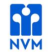 nvm-makelaar-woningontruiming-ruttenberg