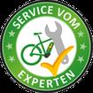 Service vom Experten