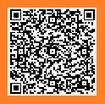 Codigo QR Contacto Fabricante de material didáctico primerdi intquietoys