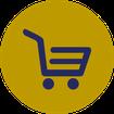 commande commerce acheter commercants