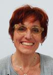 docteur marie josé romero medecin generaliste CONSEIL SCIENTIFIQUE LMC FRANCE marseille  leucemie myeloide chronique