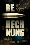 M. C. Poets Berechnung Cover