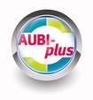 Ausbildungsplatzsuche online bei AUBI-plus!