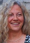 Pascale Chartrain Fruchtbarkeitsmassage Birgit Zart