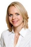 Elisa Glück ImmobilienGlück