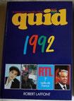 Quid 1992
