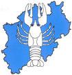 logo edelkrebsprojekt nrw