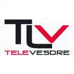 Télé-Vesdre