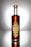 Distillerie du Peyrat organic cognacs come to the U.S.