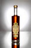 Distillerie du Peyrat organic cognacs come to the U.S.