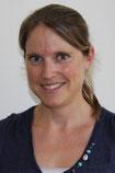 Bettina Widmer-Renfer