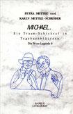 Petra Mettke, Karin Mettke-Schröder/Gigabuch Michael 10/ ISBN 3-932289-14-5/2001
