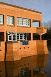 Bauwerke in Wilhelmsburg