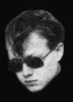 Hanzy Nischwitz
