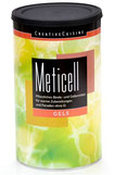 Meticell Creative Cuisine Metil