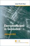 """Buch Energieeffizienz in Gebäuden - Jahrbuch 2010"""""""