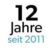10 Jahre Jan Eike Wendt | Real Estate Marketing & Consulting