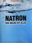 Natron bestellen, Natron kaufen, Natron bestellen Deutschland, Natron online bestellen