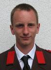 Lackner Andreas, FM