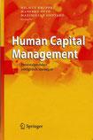 Change Management 2006