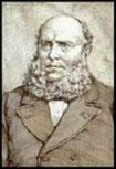 José Campo Pérez, marqués de Campo (Valencia, 22 de mayo de 1814 - Madrid, 19 de agosto de 1889), Fue un político de España  y un personaje que marcó una época.
