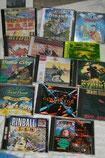 PC Spiele 14er Pack