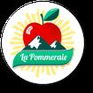 Chambre d'hôtes la Pommeraie - Point Glisse