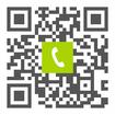 KFO Erlangen: Zahnregulierung für Kinder, Jugendliche und Erwachsene