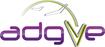 Logo ADGVE