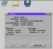 PC/GEOS write.geo NDO2000