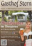 Allgäu / Kempten