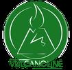 Vulcanoline