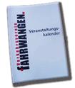 Verkehrsverein Fahrwangen - Veranstaltungskalender