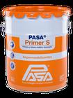 Como primario adherente para recibir sistemas de impermeabilización o reimpermeabilizaciónasfáltica base solvente de aplicación en frío