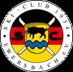Ski-Club 1954 Ewersbach e.V. Logo