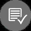 Bestellungen bei Anbietern, Rechnungsverarbeitung und -prüfung inkl. Überstellung an die Buchhaltung, Tarifvergleiche mit Vorschlagsauswertungen