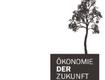 Logo Ökonomie der Zukunft