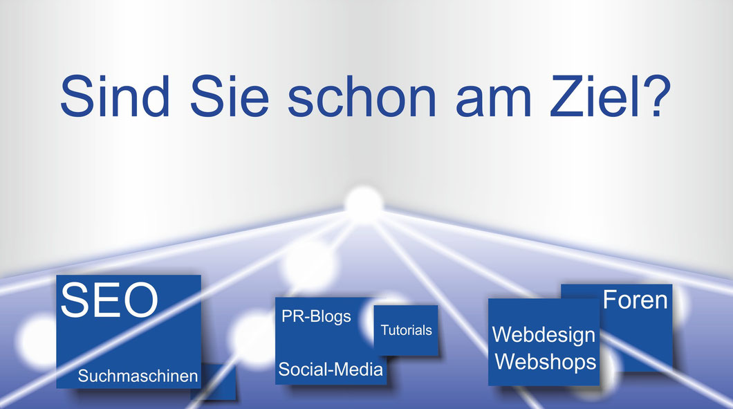 Internetmarketing Karlsruhe