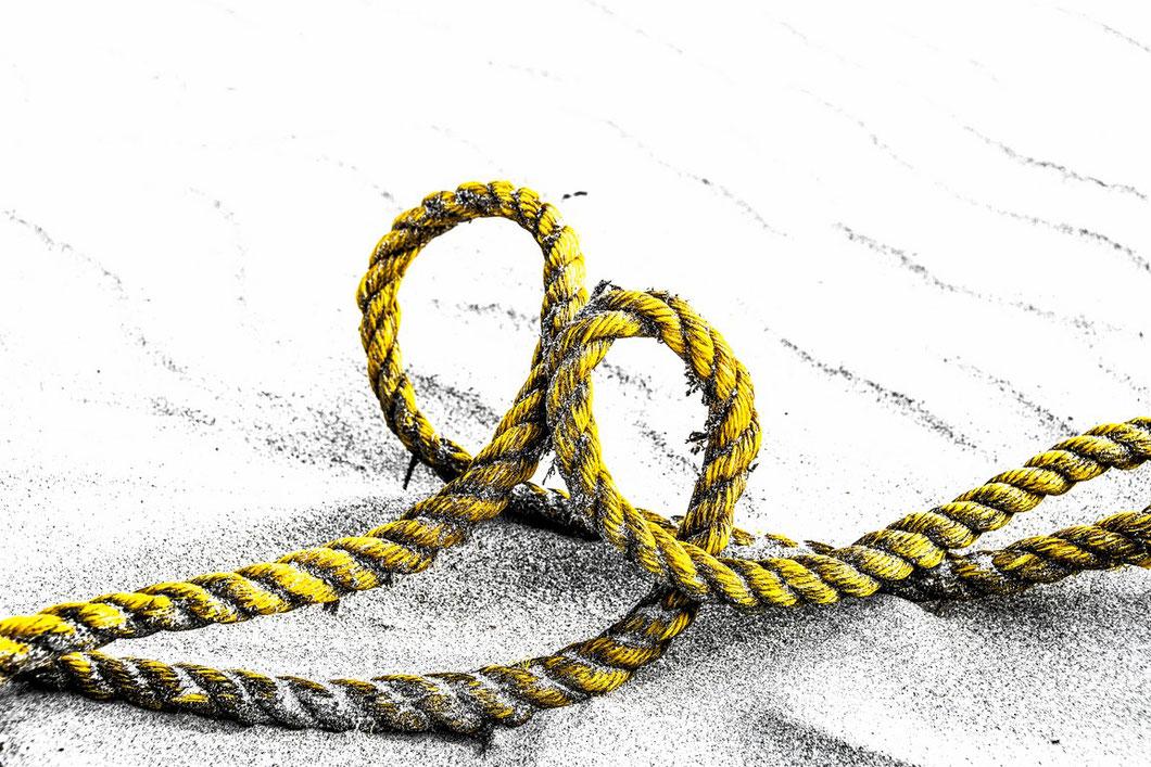 Corde D7-15_005R x20