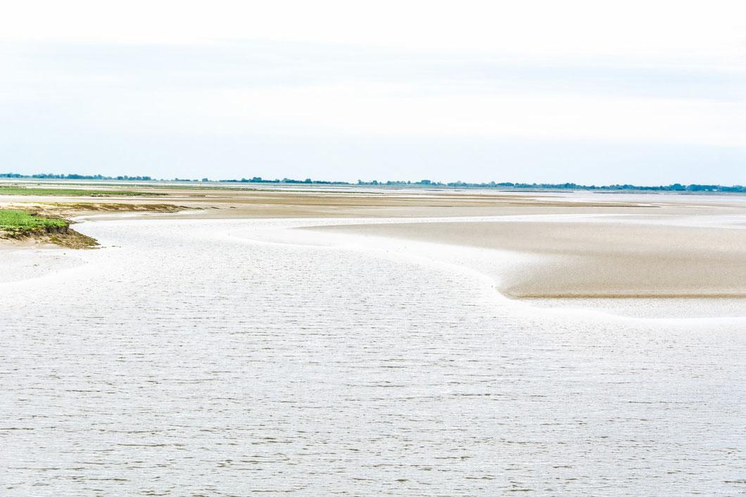 Baie Som D7-16_034R x20