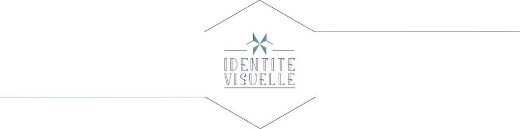 identite logotype